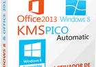 Windows 10/Office 2016激活工具HEU KMS-Leejoa's 生活随笔