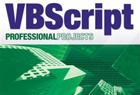 VBS获取外网IP并复制到剪切板-Leejoa's 生活随笔