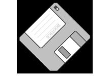【BOOTICE v1.3.3.2: 功能强大的启动维护工具】-Leejoa's 生活随笔