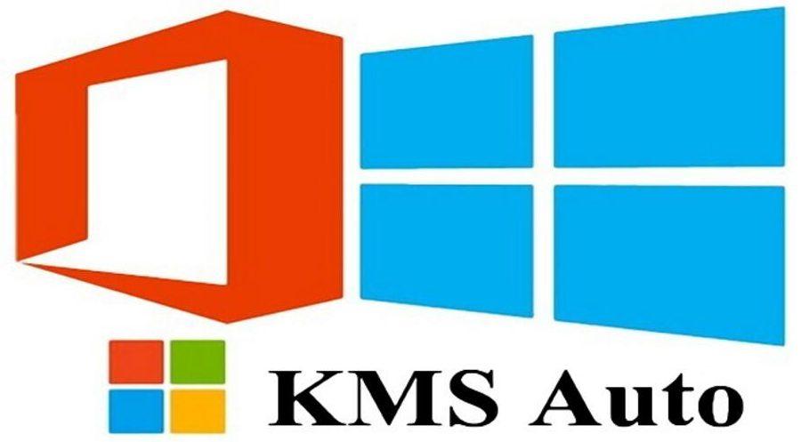 最佳KMS激活工具KMS_VL_ALL-Leejoa's 生活随笔