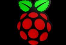 How To Setup A Web Server On Your Raspberry Pi-Leejoa's 生活随笔