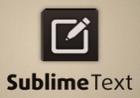 将Sublime Text 3 添加到鼠标右键菜单-Leejoa's 生活随笔